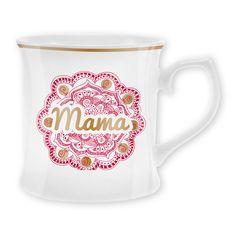 "Tasse ""Mama"" http://sheepworld.de/shop/my-beautytree/my-beautytree-Tassen/Tasse-MAMA.html?listtype=search&searchparam=tasse%20mama"