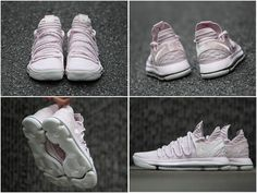 2018 Cheap Aunt Pearl KD 10 X For Cheap 189501354