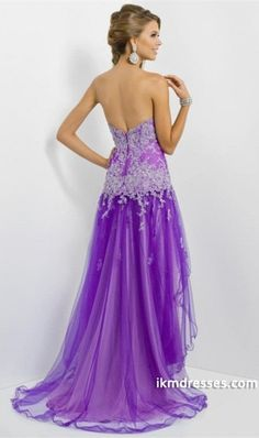 http://www.ikmdresses.com/New-Arrival-High-Low-Prom-Dress-Under-150-Organza-p83241