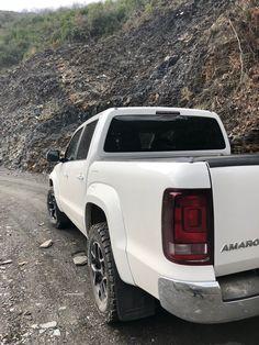 Amarok V6, Offroad, Vehicles, Car, Auto Racing, Pickup Trucks, Automobile, Off Road, Autos