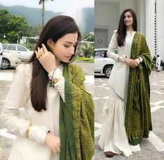 Best Trendy Outfits Part 33 Pakistani Fashion Casual, Pakistani Dresses Casual, Indian Fashion Dresses, Dress Indian Style, Pakistani Dress Design, Indian Outfits, Fashion Outfits, Emo Fashion, Trendy Outfits