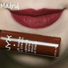 nyx_soft_matte_lip_cream__madrid_smlc23__valentine_1455292435_89dd3581.jpg (640×640)