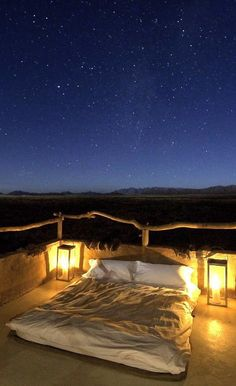 #Little_Kulala - #Sossusvlei - #Namibia http://en.directrooms.com/hotels/country/4-138/
