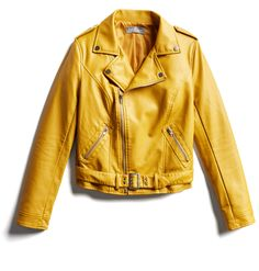 Stitch Fix color trends: yellow