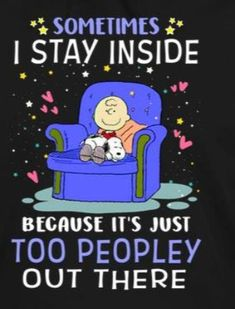 Charlie Brown and Snoopy Charlie Brown Quotes, Charlie Brown And Snoopy, Peanuts Quotes, Snoopy Quotes, Snoopy Love, Snoopy And Woodstock, Peanuts Cartoon, Peanuts Snoopy, Funny Signs
