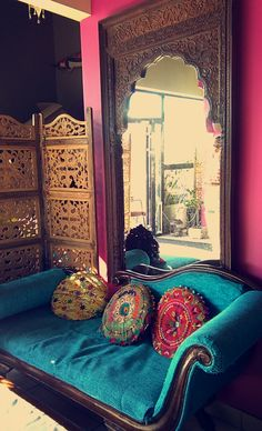 #mirror #india #details #home