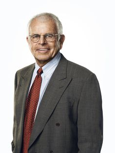 william devane 24