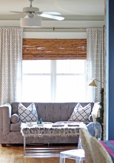 1000 Ideas About Window Blinds On Pinterest Motorized Blinds Hunter Douglas And Plantation