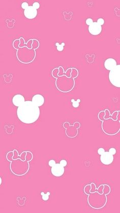 ミッキーミニー iPhone壁紙 Wallpaper Backgrounds and Plus Mickey and Minnie Simple Pattern Wallpaper Mickey Mouse Wallpaper Iphone, Cute Disney Wallpaper, Wallpaper Iphone Disney, Cute Wallpaper Backgrounds, Cartoon Wallpaper, Cute Wallpapers, Phone Backgrounds, Kawaii Wallpaper, Wallpaper Ideas
