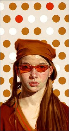 Jeffrey Hein  #art #sanat #kunts #arte #painting #peinture #ζωγραφική #絵画 #그림 #पेंटिंग #pittura #Malerei #pintura