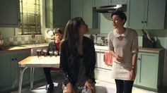 Coca Cola Ads.Cool! | Safe and Sound (ft. Zendaya, Kina Grannis, Max, Kurt Schneider)