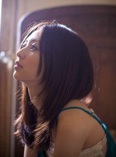 251 : かわいい女の子・女性の画像集【1040枚超】 - NAVER まとめ