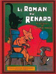 Living books français - Des livres vivants pour la pédagogie Charlotte Mason