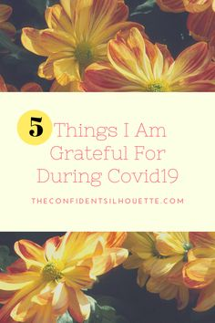 5 things I am grateful for huh? This one was a little difficult to write. In the midst of this pandemic, everything has been stressful. With my chi. Silhouette Blog, I Am Grateful, Take A Nap, 5 Things, Confident, Stress, Anxiety
