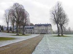Hasil gambar untuk chateau de frouville