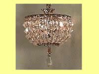chandelier.... the little dollhouse company.com