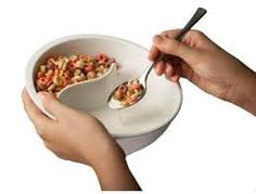 Never Eat Soggy Cereal Again As Seen on Tv by sns