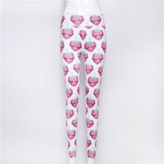 bce521c33ed93 47 Best Women Activewear images   Active wear for women, Sports ...