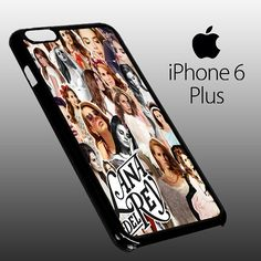 # Hard case, Case Cover designed for Apple Iphone 6, Iphone 6 plus, iPhone 5 , Iphone 4, Iphone 4s, Iphone 6, Samsung Galaxy S4, Samsung Galaxy S3, Samsung Galaxy S5, Ipod 4, Ipod 5, Lg G3, HTC one M7 Iphone 6 Plus Case, Iphone 4s, Htc One, Cover Design, Galaxies, Samsung, Phone Cases, Lana Del Rey, Iphone 4