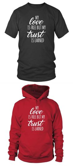 529 Best Yoga images | Shirts, Yoga, T shirt