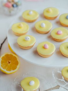 Most Delicious Recipe, Yummy Cakes, Cheesecake, Food And Drink, Pudding, Yummy Food, Easter, Boarders, Cookies