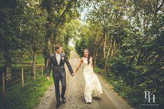 Fotograf-Ruben-Hestholm_Bryllupsbilder-3611 #weddingphotography #bryllupsfotografering #bryllup #wedding