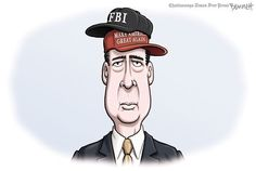 By Daily Beast          FBI Director James Comey said in a letter to members of Congress on Sunday that there has been no change in his conclusion from July in which he said there was not enough evidence to recommend charges against Hillary Clinton for...