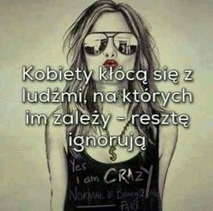 Kobiety More Than Words, Romantic Quotes, Motto, Life Lessons, Wise Words, Quotations, Texts, It Hurts, Life Quotes