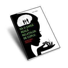 demascarea-ipocriziei_o-carte
