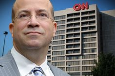 CNN Predictably Celebrates 35th Anniversary – By Hiring Another Obama Staffer