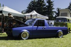 Daily caddy Scirocco Volkswagen, Vw Mk1, Volkswagen Caddy, Mk1 Caddy, Vw Pickup, Fun Projects, Rabbits, Ibiza, Nissan
