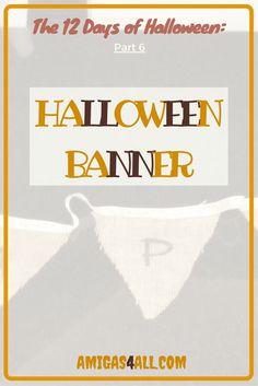 halloween decor, halloween ideas, halloween costume, diy halloween pillow, diy halloween home decor, halloween home decor, spooky, halloween ghosts, halloween bats  sign, wood sign, diy wood sign, diy bar sign, rustic bar sign, rustic sign, diy rustic sign, scrap wood sign, man cave sign, pallet sign, pallet projects, transfer, stencil, diy stencil, keep out sign, diy keep out sign, diy halloween sign,
