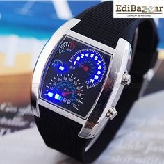 Hot sale Plastic TVG rpm watch,led digital multifunction watch for Father's day Led Watch, Courses, Digital Watch, Smart Watch, Watches For Men, Mens Fashion, Gifts, Stuff To Buy, Accessories