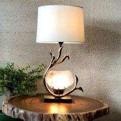 Diwali Lights Online for Decoration Alabaster Stone, Lamp, Lighting, Novelty Lamp, Diwali Lights, Chinese Lamps, Bulb, Alabaster Lamp, Lights