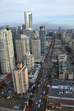 Robson Street, Vancouver: See 600 reviews, articles, and 85 photos of Robson Street, ranked No.24 on TripAdvisor among 290 attractions in Vancouver.
