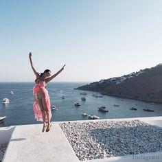 Malaika Arora Khan's hot bikini photos from her holiday Picture Gallery # 3, Malaika Arora Khan's hot bikini photos from her holiday specials photos # 3