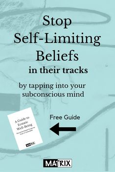Learn to move past your self-limiting beliefs by getting to the root of the problem. This emotional healing technique works every time Guided Mindfulness Meditation, What Is Mindfulness, Negative Self Talk, Negative Thoughts, Motivational Blogs, Level Of Awareness, Mindfulness Techniques, Music Words, Words To Describe