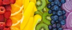 Smoothies have grown very popular over the years, with fruit smoothies being at the top of the list of favorite beverages. Many people already consume fruit smoothies regularly and have praised the… Fruit Smoothies, Pear Smoothie, Strawberry Smoothie, Best Probiotic, Can I Eat, Antioxidant Vitamins, Eat The Rainbow, Fruit And Veg, Fresh Fruit