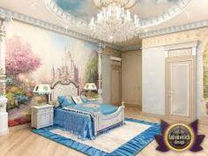 Αποτέλεσμα εικόνας για Casa Elegante - Pure Luxury