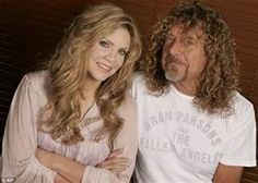 Shirley Wilson - Bing images Allison Krause, Robert Plant Led Zeppelin, John Bonham, Stevie Ray Vaughan, David Gilmour, Chris Cornell, Keith Richards, Def Leppard, Van Halen