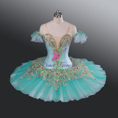 38b84efe57254 Aliexpress.com  Acheter Nouvelle Collection Aqua vert enfant taille  professionnel Pancake Ballet Tutu jupe