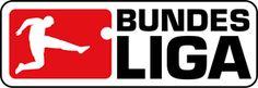 Bundesliga (1963) Logo