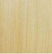 Golden Blonde Hardwood Floors, Flooring, Golden Blonde, Shopping, Products, Wooden Flooring, Hardwood Floor, Floor, Paving Stones