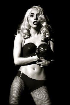 Download Lady Gaga MP3 Music......