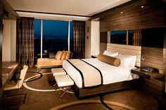 Se trata de una habitación de hotel en Costa Rica. Es muy caro.