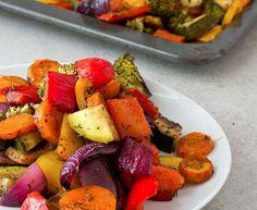 Alimentação Saudável - Links da Semana Alimentação saudável e mais consciente. #alimentação #saude #alimentaçãosaudavel