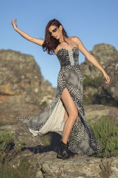 Blue Bloods, Strapless Dress, Bohemian, Photography, Dresses, Style, Fashion, Strapless Gown, Vestidos