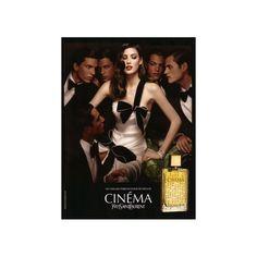 #cinema #ysl
