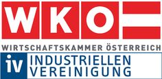 ÖVP+unterliegt+weiterhin+der+Industrielobby
