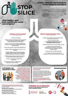 Tablero de promoción de salud hipertensión